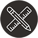 icon_1_despre_noi